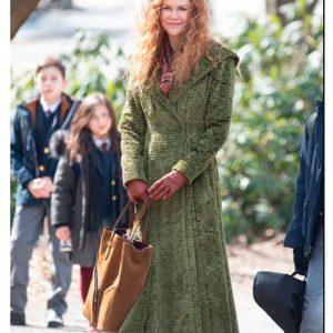 nicole-kidman-the-undoing-green-coat