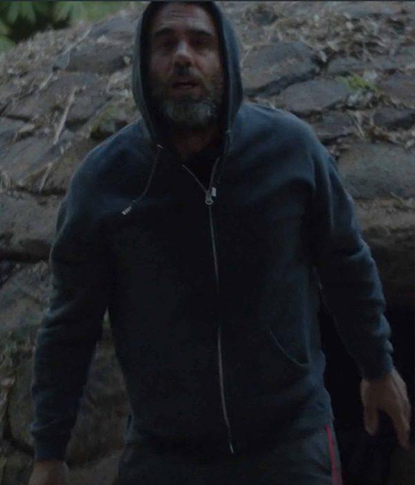 nine-perfect-strangers-bobby-cannavale-hoodie