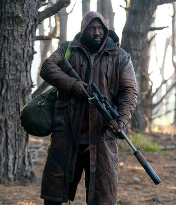 nonso-anozie-sweet-tooth-trench-coat