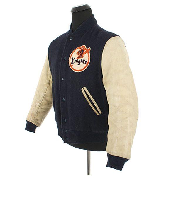 ny-knights-varsity-jacket