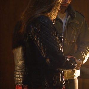 oapi-leather-jacket