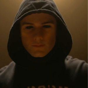 osborne-hoodie