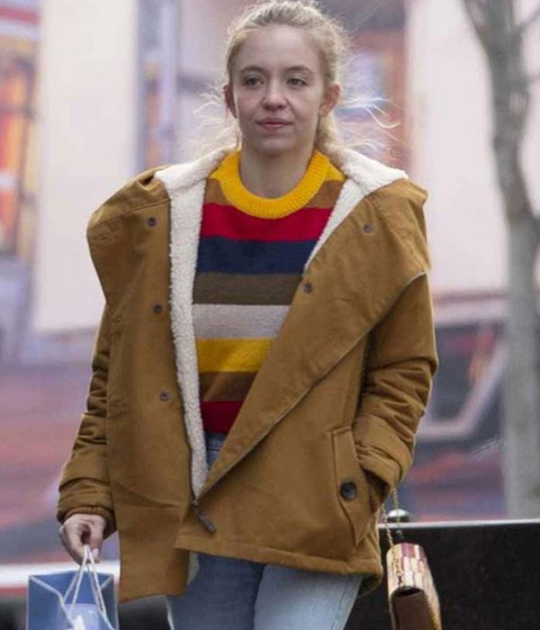 pippa-jacket