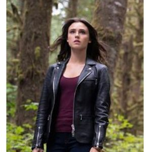 poppy-deayton-leather-jacket
