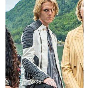 ragnarok-jonas-strand-leather-jacket