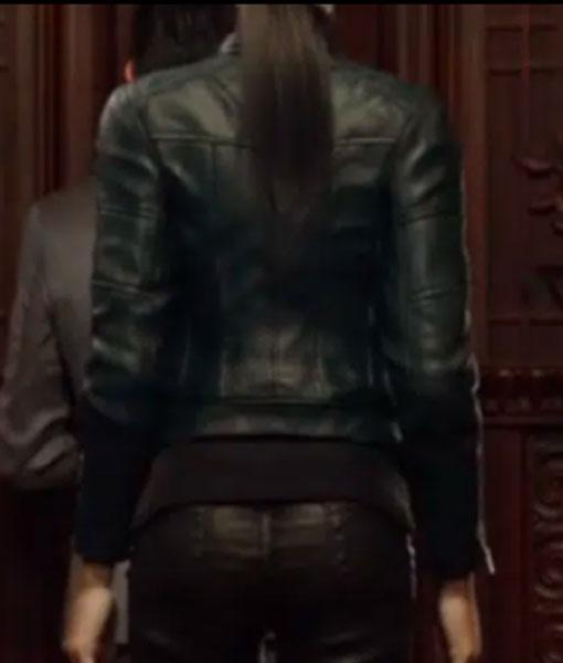 resident-evil-infinite-darkness-shen-may-black-jacket