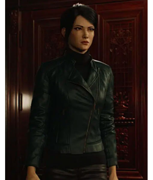 resident-evil-infinite-darkness-shen-may-leather-jacket