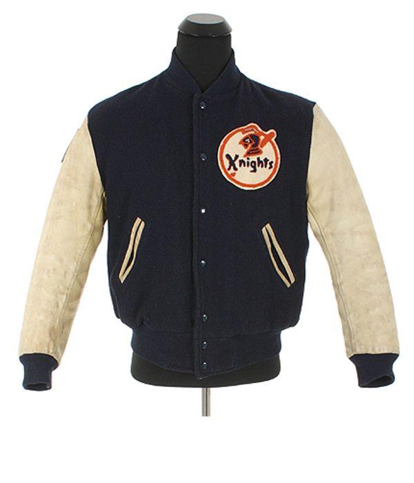 robert-redford-ny-knights-varsity-jacket