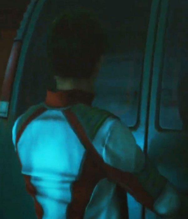 ryan-potter-gar-logan-jacket