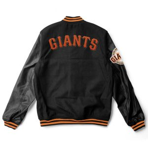 san-francisco-giants-varsity-jacket