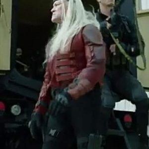savant-suicide-squad-2-jacket