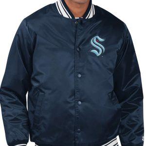 seattle-kraken-jacket