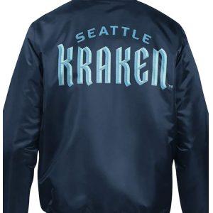 seattle-kraken-starter-jacket