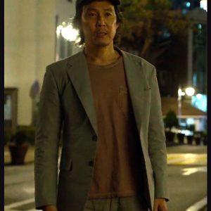 seong-gi-hun-blazer