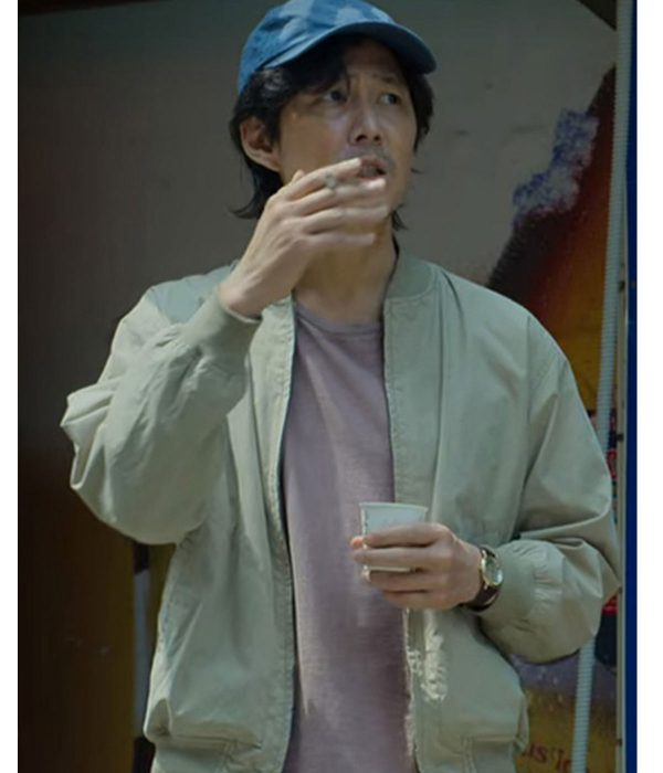 seong-gi-hun-bomber-jacket