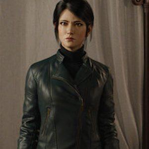 shen-may-jacket