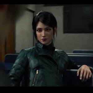 shen-may-re-infinite-darkness-jacket
