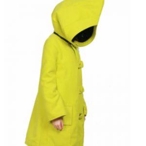 six-raincoat