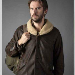 solos-dan-stevens-jacket