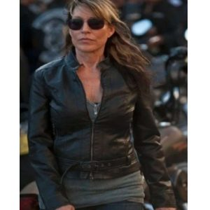 sons-of-anarchy-katey-sagal-leather-jacket