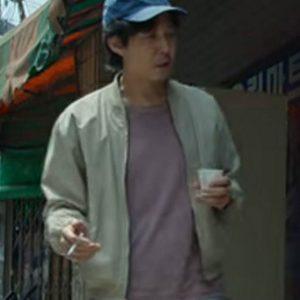 squid-game-lee-jung-jae-jacket