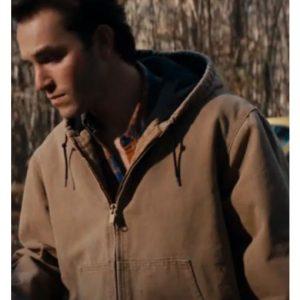 stargirl-rick-tyler-hooded-jacket