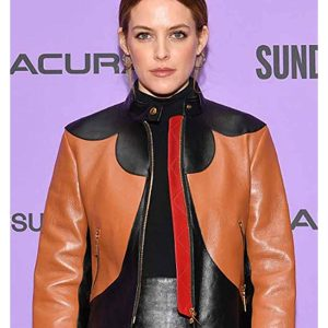 stefani-leather-jacket