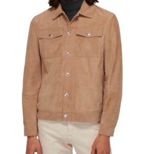 suede-blouson-jacket