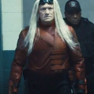 suicide-squad-michael-rooker-leather-jacket