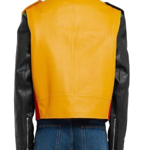 teck-holmes-the-challenge-all-stars-jacket