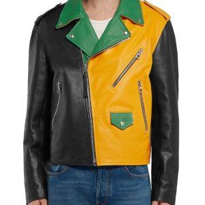teck-holmes-the-challenge-motorcycle-jacket