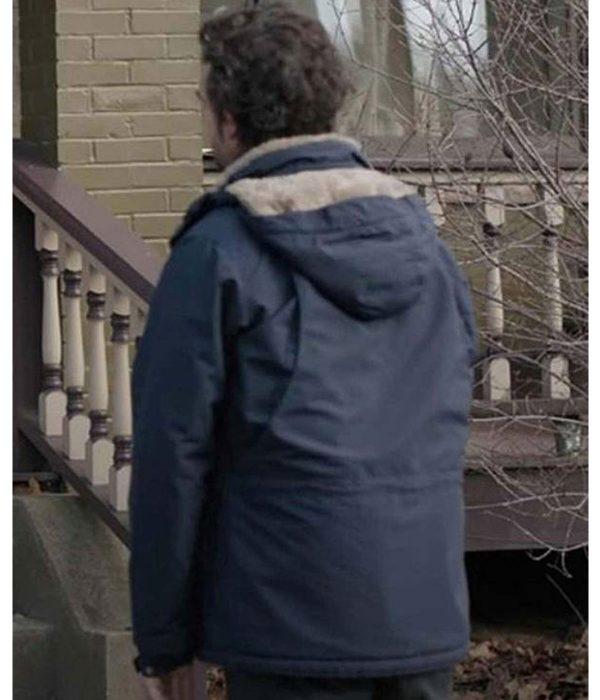 the-chair-bill-dobson-jay-duplass-jacket