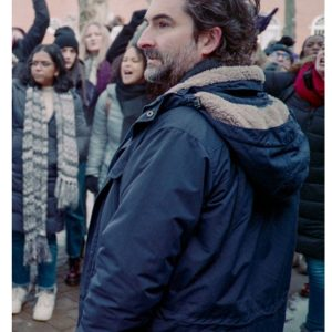 the-chair-jay-duplass-jacket