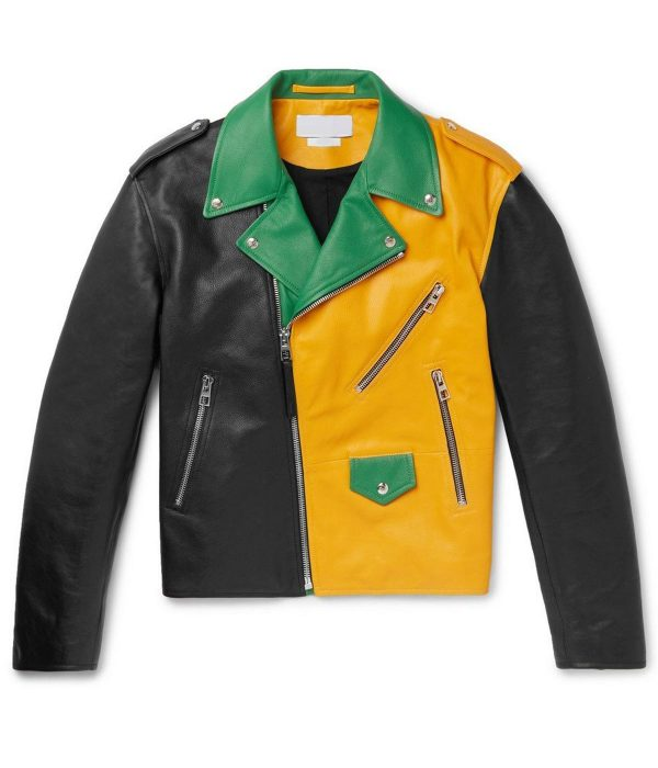 the-challenge-all-stars-teck-holmes-leather-jacket