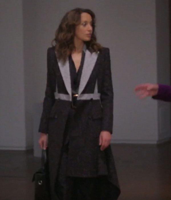 the-l-word-jennifer-beals-coat