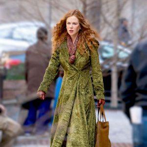 the-undoing-nicole-kidman-grace-fraser-coat