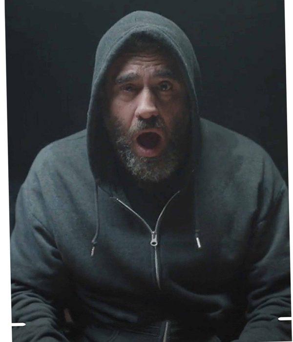 tony-hogburn-hoodie