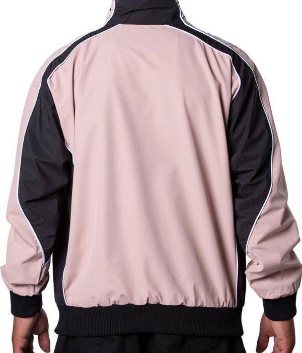 two-tone-warm-up-pink-varsity-jacket