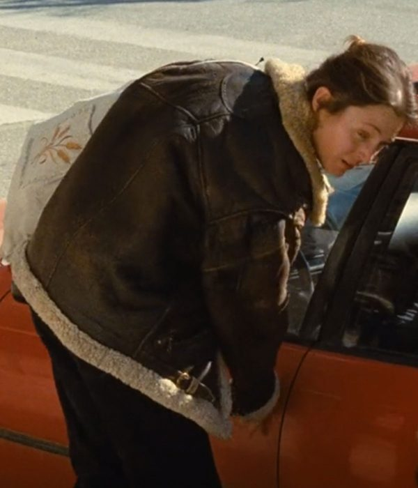 vicky-beckett-lena-leather-jacket