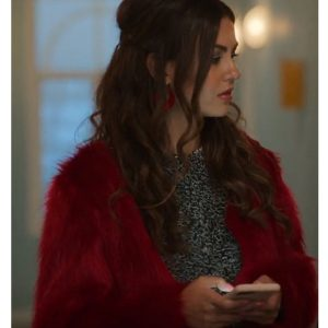 victoria-justice-afterlife-of-the-party-jacket