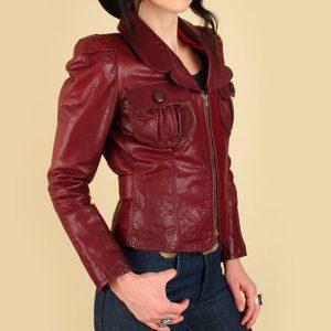 vintage-gandalf-leather-jacket