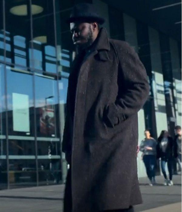 wolfe-kinteh-brown-coat