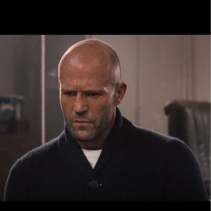 wrath-of-man-jason-statham-sweater